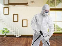 افضل شركة تنظيف منازل بجدة متخصصة