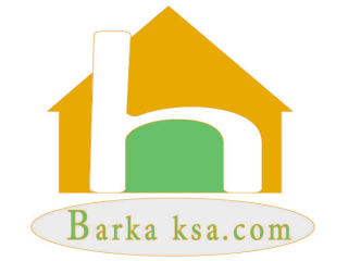 Barkaksa.com